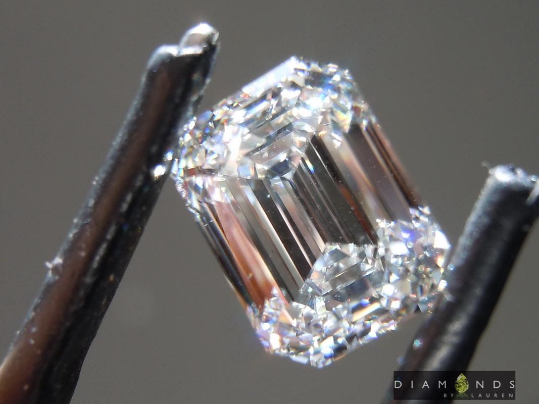 lab gronw diamond