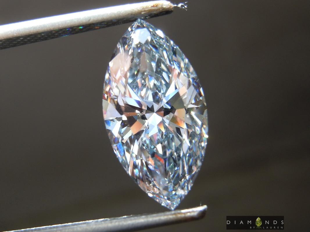 lab diamond