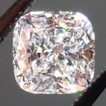 g colored diamond