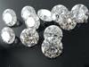 Diamond Earrings - Lab Grown
