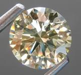 SOLD....1.02ct W-X SI1 Round Brilliant Diamond SPECIAL PRICE R7033