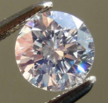 SOLD......56ct E SI1 Round Brilliant Diamond GIA R7476