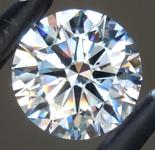 SOLD.....1.78ct G (Blue) VS2 Round Brilliant Lab Grown Diamond R9784