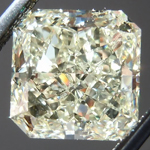 fancy colored diamond grading chart